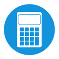 accounting firm toronto