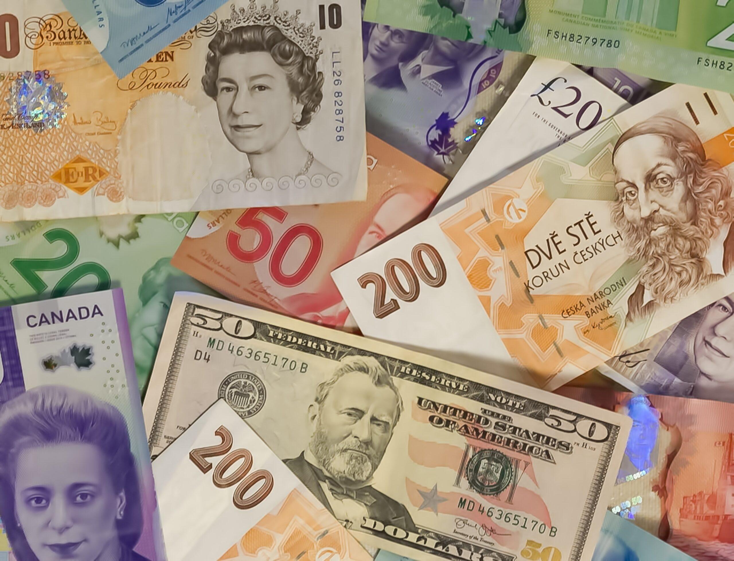 Ontario Grant, CEBA Loan Updated